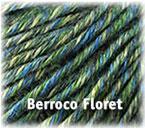 Berroco Floret™