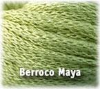 Berroco Maya™