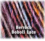 Berroco Boboli® Lace