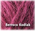 Berroco Kodiak™
