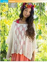 Booklet #343 Polynesia