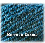 Berroco Cosma™