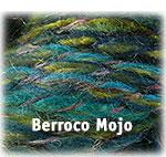 Berroco Mojo™