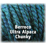 Berroco Ultra® Alpaca Chunky