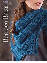 Booklet #361 - Berroco Briza™