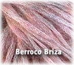 Berroco Briza™