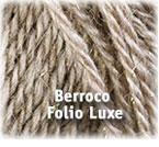 Berroco Folio Luxe™