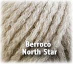 Berroco North Star™