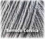 Berroco Corsica™