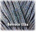 Berroco Elba™