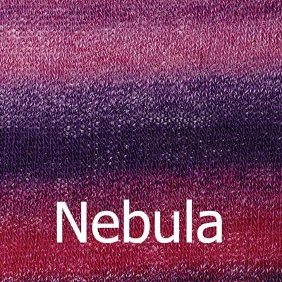 Berroco Nebula™