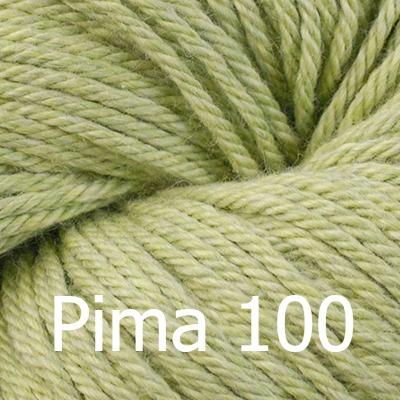 Berroco Pima 100™