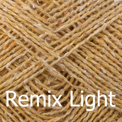 Berroco Remix® Light