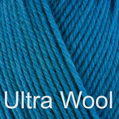 Berroco Ultra® Wool