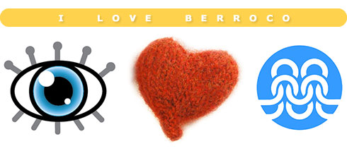 I LOVE BERROCO. Do you love Berroco yarns? Show it with a vote!