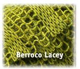 Berroco Lacey®