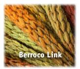 Berroco Link®