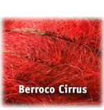 Berroco Cirrus