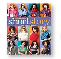 Book - Short Story