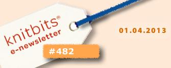 KnitBits #481