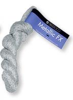 Metallic FX®