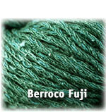 Berroco Fuji™
