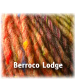 Berroco Lodge™