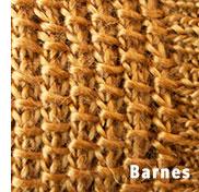 Detail - Barnes, Free Pattern
