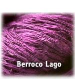 Berroco Lago™