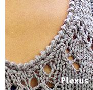 Detail - Plexus