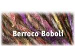 Berroco Boboli®