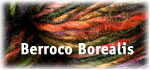 Berroco Borealis®
