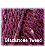 Blackstone® Tweed