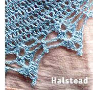 Detail - Halstead