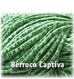 Berroco Captiva®