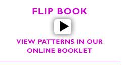 Flip Book #338