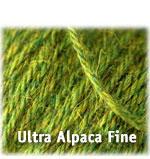 Berroco Ultra® Alapaca Fine