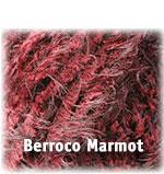 Berroco Marmot™