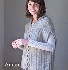 Aquari, Single PDF $6.00