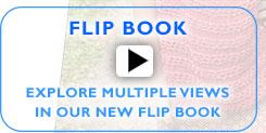 Flip Book #340