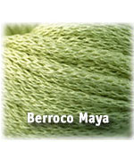 Berroco Brio™