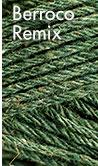 Berroco Remix®