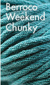 Berroco Weekend® Chunky