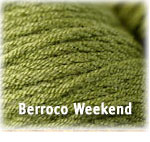 Berroco Weekend®