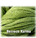 Berroco Karma®