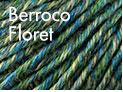 Berroco Floret®