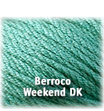 Berroco Modern Cotton™