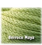 Berroco Maya®