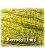 Berroco Linus™