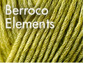 Berroxo Elements®